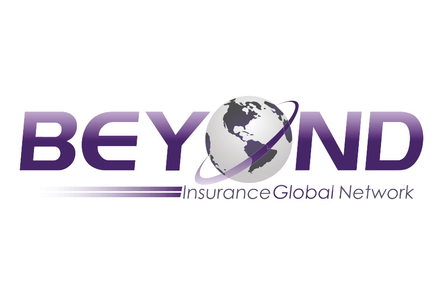 Beyond Insurance Global Network - Our Partnership