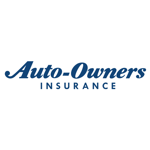 Auto-Owners Insurance - Commercial