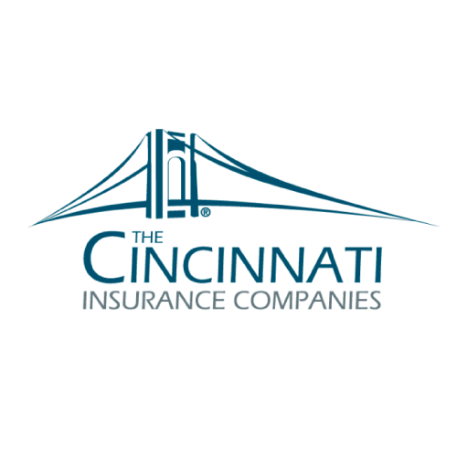 Cincinnati - Commercial