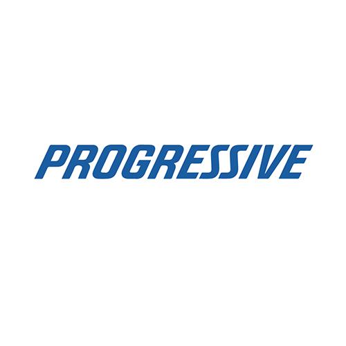 Progressive - Commercial