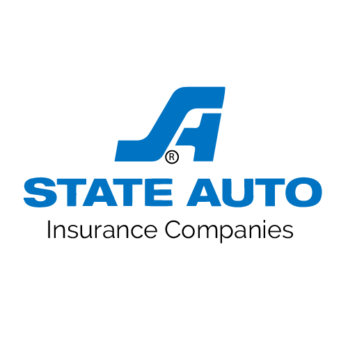 State Auto - Commercial