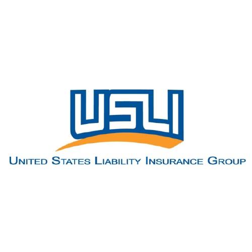 USLI - Commercial