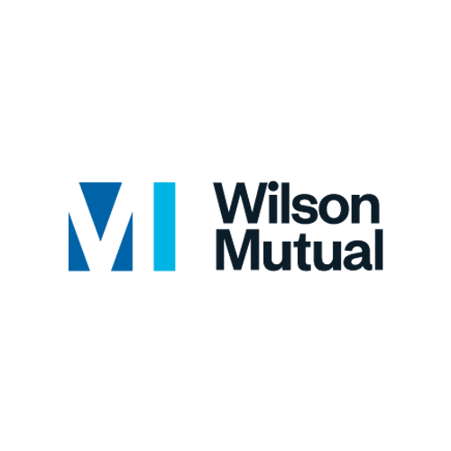 Wilson Mutual - Commercial