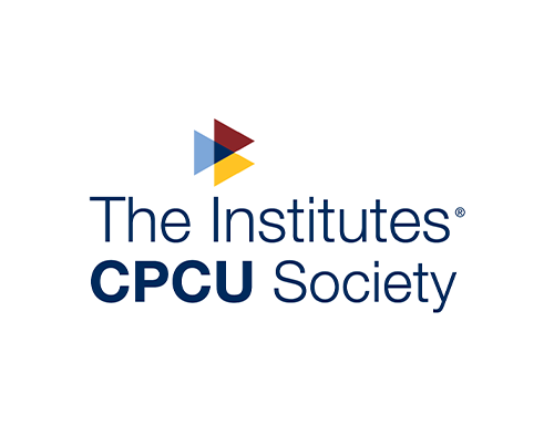 Affiliation - CPCU Society