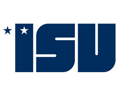 Affiliation - ISU Network Member