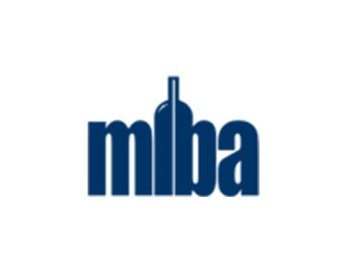 Affiliation - MLBA Minnesota Licensed Beverage Association