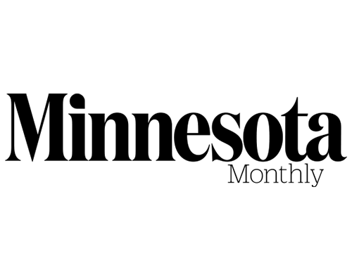 Affiliation - Minnesota Monthly