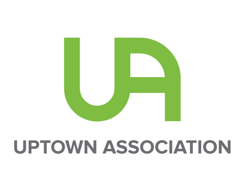 Affiliation - Uptown Association