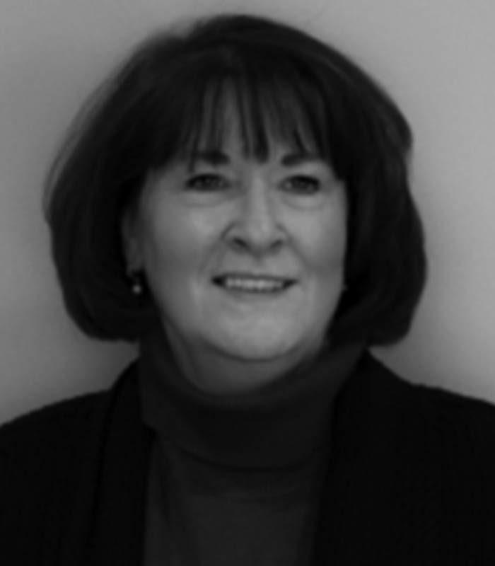Kathy Matula