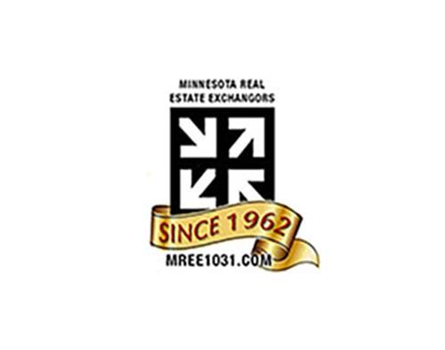 Affiliation-MREE